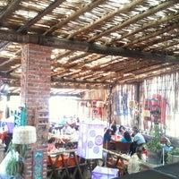 Foto tomada en Los Colorines por R. R. el 6/10/2012