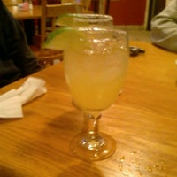 Photo taken at Mi Lupita Authentic Mexican Restaurant by Joe on 5/11/2012
