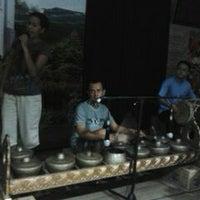 Photo taken at GBI Rock by Smita S. on 6/1/2012