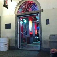 Foto scattata a Lab da Paolo M. il 6/12/2012