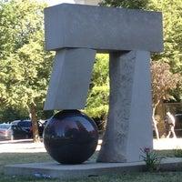 Foto scattata a Lincoln Park da John M. il 6/25/2012