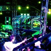 Photo taken at Trung tâm Ca nhạc Lan Anh by lanie n. on 5/6/2012
