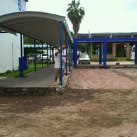 Photo taken at dir construcciones by Raul O. on 6/18/2012