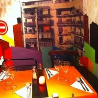 Foto tomada en Traspaso por Teresa A. el 4/6/2012