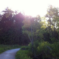 6/17/2012 tarihinde Julia P.ziyaretçi tarafından Chattahoochee Trail'de çekilen fotoğraf
