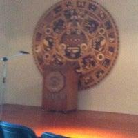 Foto scattata a Asociación Mexicana de Contadores Públicos da Edgar T. il 5/19/2012
