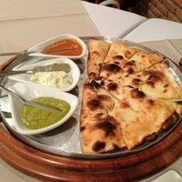 5/7/2012 tarihinde Luis A.ziyaretçi tarafından 1900 Pizzeria'de çekilen fotoğraf