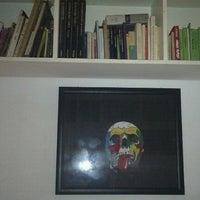 Foto scattata a Draft Book Bar da Maksim Y. il 6/8/2012