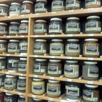 Photo taken at Sprouts Farmers Market by Angelique S. on 3/5/2012