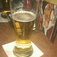 Photo taken at Buffalo Wild Wings by Rob P. on 2/12/2012