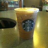 Photo taken at Starbucks by Robert V. on 7/30/2012