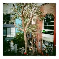 Foto tomada en Paseo La Plaza por Blasito P. el 8/25/2012