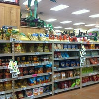 Photo taken at Trader Joe's by Rommel B. on 8/29/2012