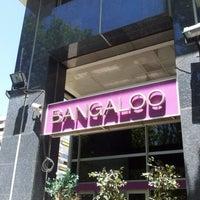 Foto tomada en Bangaloo por Diógenes C. el 7/18/2012
