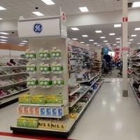Photo taken at Target by 研究所大佐 m. on 3/11/2012