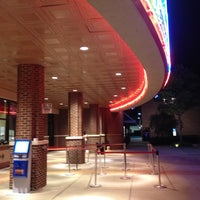 Photo taken at AMC Southpoint 17 by Seymour 'Salfrico' W. on 8/6/2012