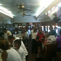 Photo taken at Tastee Diner by Asa B. on 6/30/2012