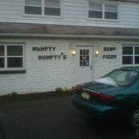 Photo taken at Humpty Dumpty Creekside by Heath B. on 2/24/2012