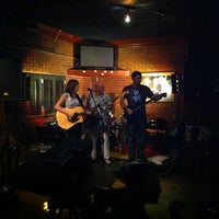 Photo taken at Tom & Jerry's Bar & Lounge by Donna N. on 4/1/2012