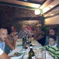 Foto scattata a La Torre da Gionni B. il 8/13/2012