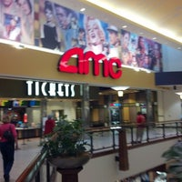 AMC Eden Prairie Mall 18 - get directions and maps, find movie showtimes and purchase tickets online on newcased.ml