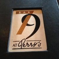 Foto scattata a Perry's Steakhouse da Norman C. il 4/20/2012