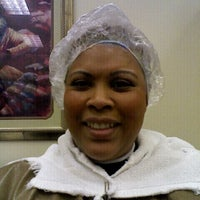 Photo taken at Beauty Center by Stephanie G. on 3/3/2012
