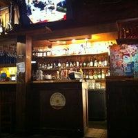 Das Foto wurde bei Lucky Lou's von Keith H. am 4/19/2012 aufgenommen