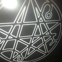 Photo taken at The Lovecraft by Martha Kristen H. on 5/28/2012