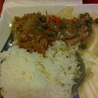 Photo taken at Kfc@happy phichit by Nokky ห. on 6/17/2012