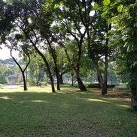 Das Foto wurde bei Chatuchak Park von แอ๊ด จ. am 3/20/2012 aufgenommen