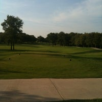 Photo taken at The Golf Club @ The Resort by Pa R. on 8/24/2012