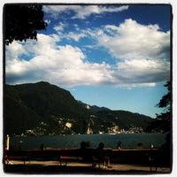 Foto scattata a Parco Civico da Andrea P. il 7/15/2012