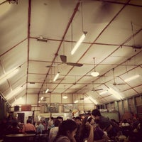 Photo prise au Sek Yuen Restaurant (適苑酒家) par Samuel T. le6/29/2012