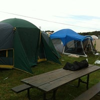 Photo taken at Carnn Na Betha by Kat S. on 7/29/2012