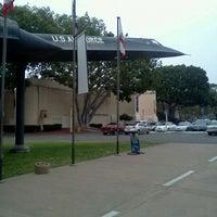 Das Foto wurde bei San Diego Air & Space Museum von Henry H. am 6/13/2012 aufgenommen