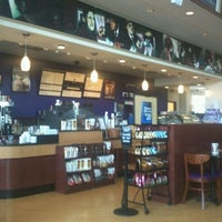 Photo taken at TCU Bookstore by Shain T. on 2/5/2012