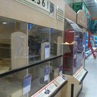 Photo taken at PetSmart by Frank C. on 8/20/2012