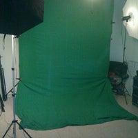 Photo taken at T Jones Photos & Graphics by T Jones P. on 4/11/2012