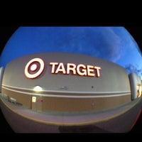 Photo taken at Target by J-4 on 8/14/2012