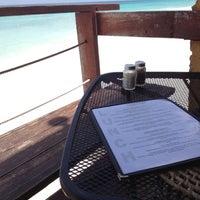 Foto scattata a Surfers Cafe da Giulio M. il 7/21/2012