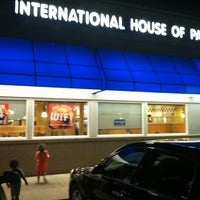Photo taken at IHOP by Kerry F. on 7/20/2012