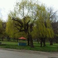 Photo taken at с. Кондофрей by Petyo on 4/14/2012