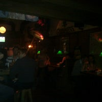 Photo taken at The Clover by Danielle I. on 6/29/2012