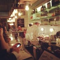 5/24/2012 tarihinde Chris M.ziyaretçi tarafından Ceviche'de çekilen fotoğraf