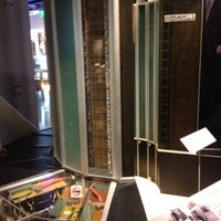 Photo taken at Computer History Museum by Kazumasa K. on 4/20/2012