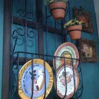 Foto tirada no(a) Delícias do Campo por Isabel P. em 4/19/2012