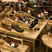 Photo taken at Sears by Daniel S. on 3/26/2012