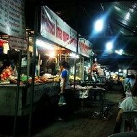 4/5/2012 tarihinde Dear N.ziyaretçi tarafından ตลาดหลักเมือง'de çekilen fotoğraf