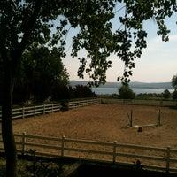 6/3/2012 tarihinde Bahar K.ziyaretçi tarafından Gürman At Çiftliği'de çekilen fotoğraf